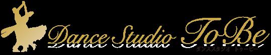 Dance Studio ToBe